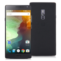 Sell My OnePlus Two 64GB