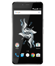 Sell My OnePlus X E1001