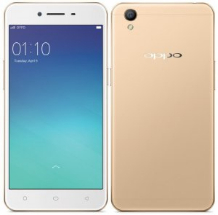 Sell My Oppo A37