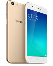 Sell My Oppo A39