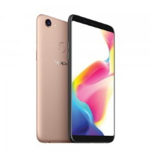 Sell My Oppo A73