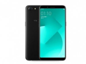 Sell My Oppo A83 16GB 2GB RAM