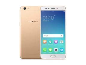 Sell My Oppo F3 Plus for cash
