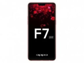 Sell My Oppo F7 64GB 4GB RAM