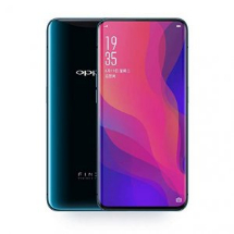 Sell My Oppo Find X