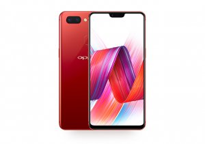 Sell My Oppo R15