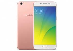 Sell My Oppo R9s