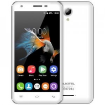 Sell My Oukitel C2