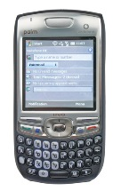 Sell My Palm Treo 750v