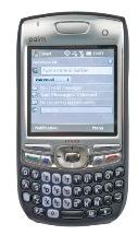 Sell My Palm Treo 750v