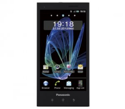 Sell My Panasonic Eluga DL1