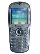 Sell My Panasonic G60