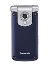 Sell My Panasonic MX6