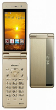 Sell My Panasonic P-01G
