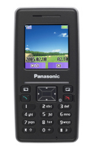 Sell My Panasonic SC3
