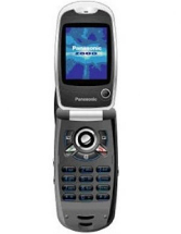 Sell My Panasonic Z800 for cash