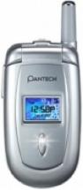 Sell My Pantech G1000s