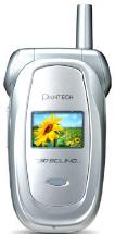 Sell My Pantech GF100