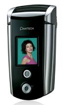 Sell My Pantech GF500