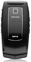 Sell My Pantech PG-1800