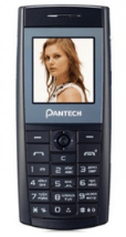 Sell My Pantech PG-1900
