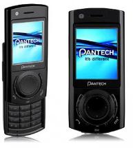 Sell My Pantech U4000