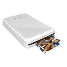 Sell My Polaroid Zip Instant Mobile Printer