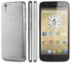 Sell My Prestigio MultiPhone 5508 DUO