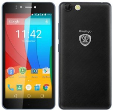 Sell My Prestigio Muze E3