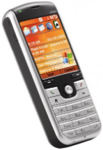 Sell My Qtek 8020