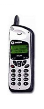 Sell My Sagem MC825 FM