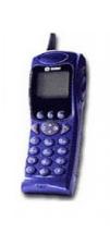 Sell My Sagem MC932