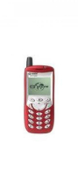 Sell My Sagem MW 3022