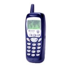 Sell My Sagem MW936