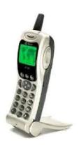 Sell My Sagem MW959