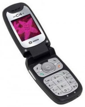 Sell My Sagem MY C4-2