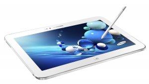 Sell My Samsung ATIV Tab 3 10.1 Inch XE300TZC