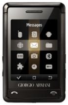 Sell My Samsung Armani