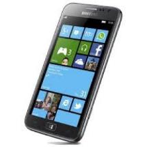 Sell My Samsung Ativ S SGH-T899M