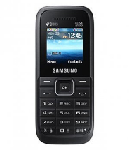 Sell My Samsung B110