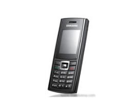 Sell My Samsung B210