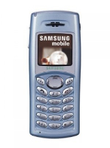 Sell My Samsung C110