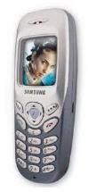 Sell My Samsung C207