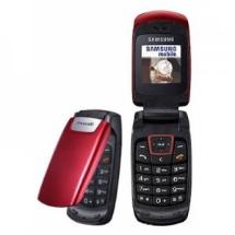 Sell My Samsung C268
