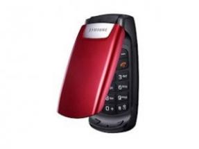 Sell My Samsung C270