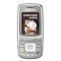 Sell My Samsung C300
