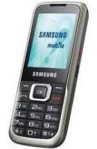Sell My Samsung C3060R