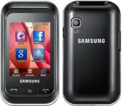 Sell My Samsung C330