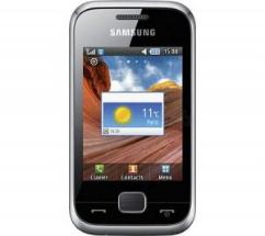 Sell My Samsung C3310R