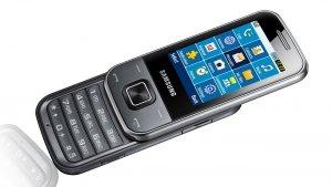 Sell My Samsung C3750